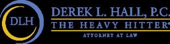 Derek L. Hall, P.C.